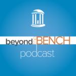 beyondbenchicon-150x150