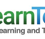 EdITLib Is Changing Its Name to LearnTechLib — The Learning & Technology Library