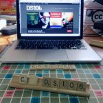 "Putting the ""C"" in DS106"