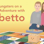 Start Youngsters on a Coding Adventure with Cubetto