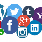 Against Expressive Social Media