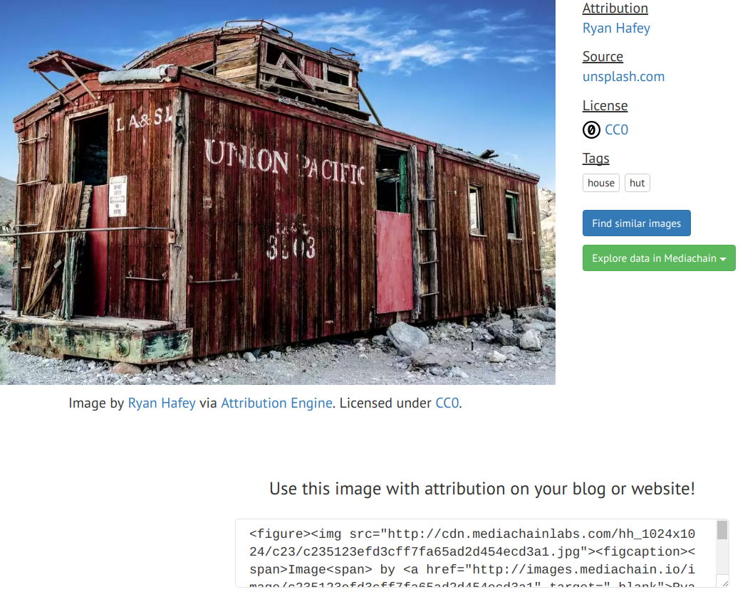 files/images/mediachain-attribution-engine11.png